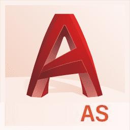 Autodesk Alias AutoStudio 2021.2 Full version