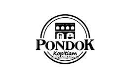 Lowongan Kerja Padang Pondok Kopitiam Oktober 2019