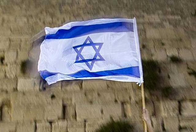 Turki: Israel Kubur Solusi Perdamaian