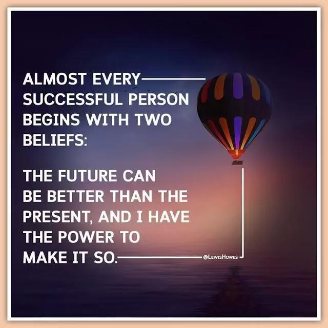 Monday Motivational Quotes 41