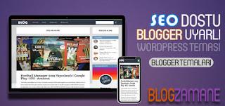 blogger-keilir-tema-blogger-templates-free.jpg