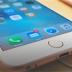 O iPhone foi o Smartphone mais vendido no primeiro trimestre de 2017, em meio ao declínio da indústria
