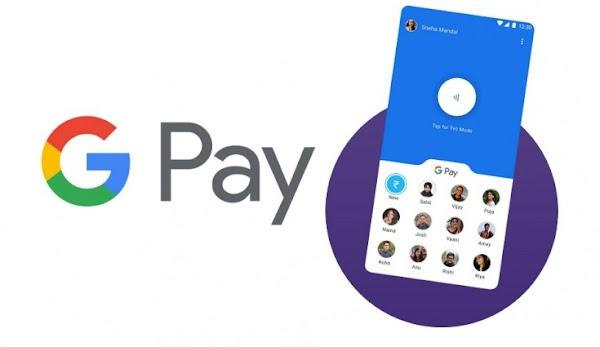 Google Pay account kaise banaye aur online transaction kaise kare?