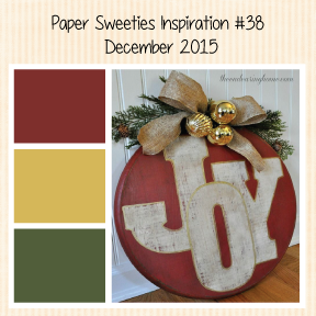 http://papersweeties.com/blog/paper-sweeties-inspiration-challenge-december-2015/