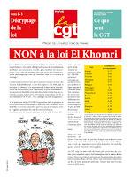 http://www.cgthsm.fr/doc/luttes/loi-travail/Contre-projet-loi-EL-KHOMRI.pdf