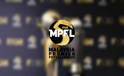 Jadual MPFL 2020 (Keputusan)