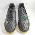 TDD357 Sepatu Pria-Sepatu Futsal -Sepatu Nike  100% Original