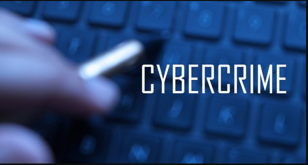 The Most Common Types of Cybercrime on Campus and How to Avoid Them