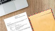 10 Contoh Surat Lamaran Kerja Di Toko Berbagai Bidang Usaha Massiswo Com