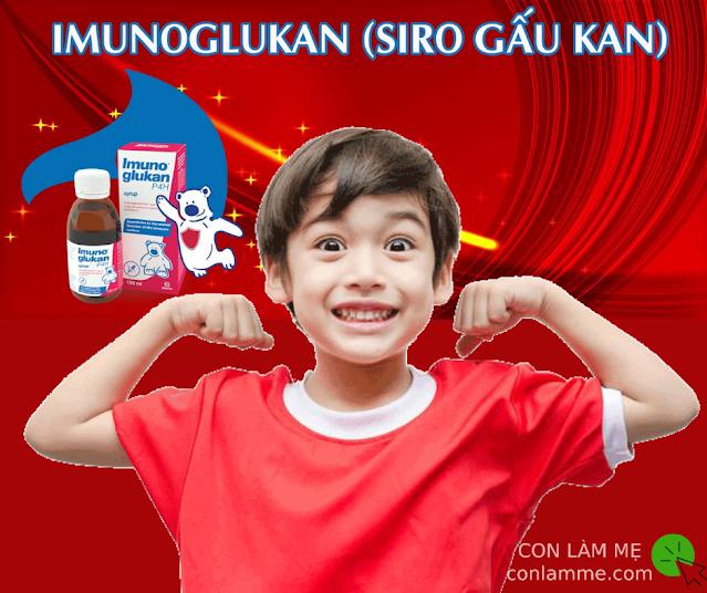 siro-gau-kan-imunoglukan