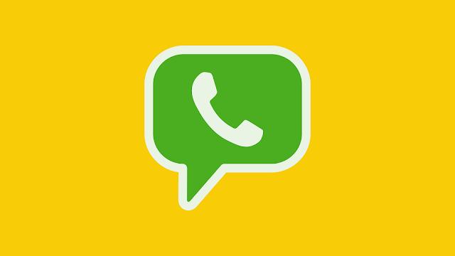 Fitur Whatsapp keren yang perlu Anda ketahui