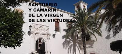 SANTU Y CAMARIN