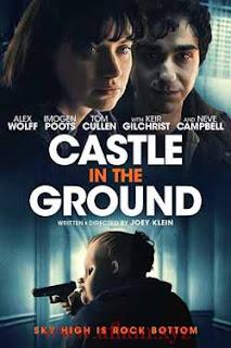 مشاهدة مشاهدة فيلم Castle in the Ground 2020 مترجم