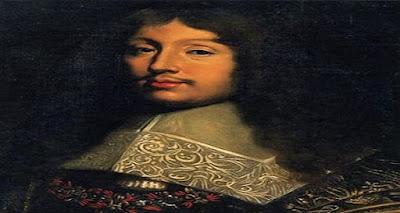أجمل وأشهر حكم وأقوال الفيلسوف الفرنسي لاروشفوكو