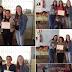 Porto Barreiro - Parceria de Aprendizagem e troca de experiencias junto aos Clubes de Mães