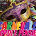 [SOCIETÀ] Carnevale: ricordi e pensieri