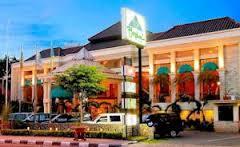 Loker Cirebon Bentani Permai Hotel
