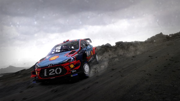 wrc-8-pc-screenshot-www.ovagames.com-3