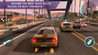 تحميل لعبة carx drift racing مهكره - للاندرويد اخر اصدار