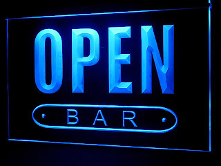 Open Bar : Oui, Windows est plus sûr que Linux !