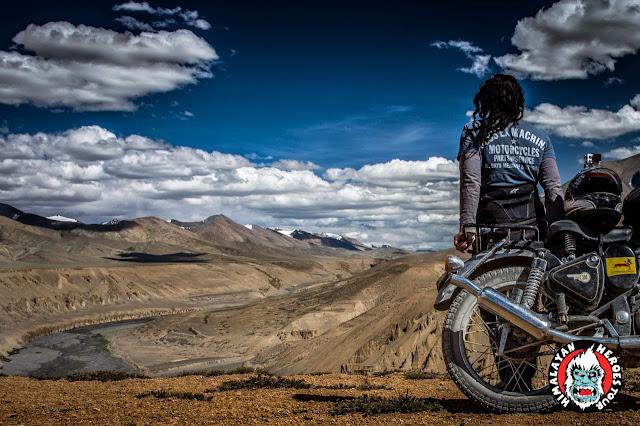 Himalayan Heroes