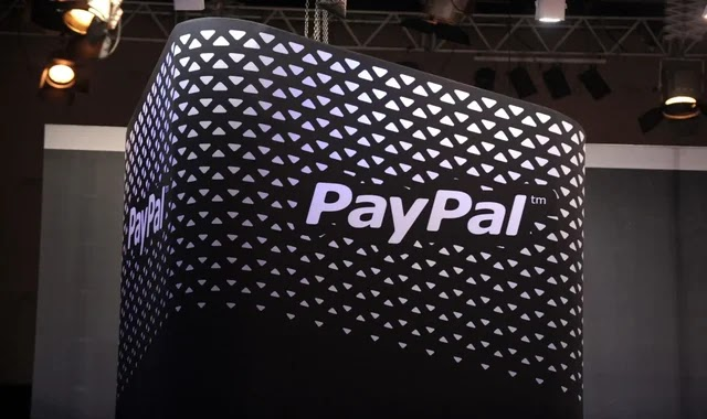 PayPal buys digital asset security provider Curve