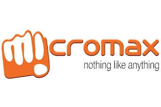 Micromax-Mobile-Flashing-Tool