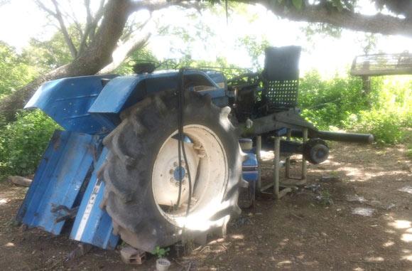 100-dias-para-arruinar-un-productor-agropecuario