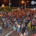 Confira a programação do aniversário de São Luis do Piauí