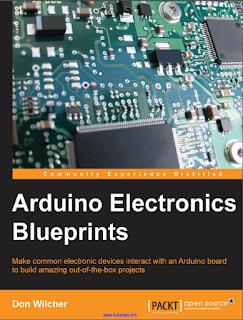 ebook elektronik