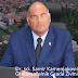 Gradonačelnik Živinica Samir Kamenjaković pozitivan na koronu: Zaražen na manifestaciji na kojoj je prisustvovao Komšić
