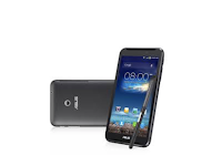 Asus Fonepad Note 6 ME560CG USB Drivers For Windows