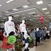 Continua a promoção Outlet moda Paraíba