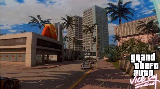 10 GTA 5 Mod Terbaik-7