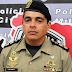 Coronel Campos será o novo comandante da CPR II; Coronel Cunha passará a comandar o 10º BPM na Cidade de Esperança