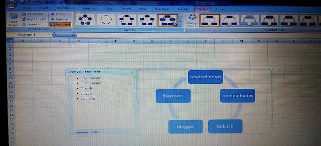 smartart-design-diagram