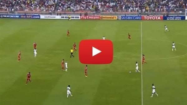 مباراة اليوم مصر وزيمبابوي بث مباشر