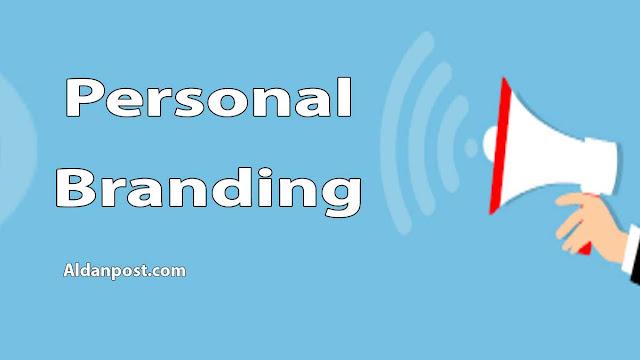 cara-meningkatkan-personal-branding