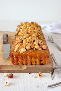 Zuidvruchten-notencake