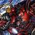Iron Man Venom