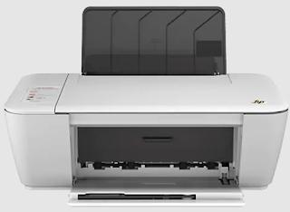 Descarga del de la impresora HP Deskjet 2514