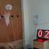 Basketball Counter | LED Panel Display | Arduino Mega