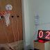 Basketball Counter | LED Panel Display | Arduino Mega