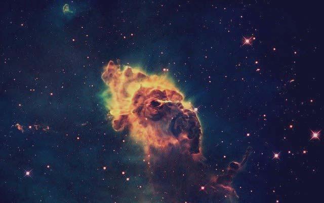 6 जून को फिर से आ रहा है पृथ्वी पर संकट, टकरा सकता है Astroid   newshank.com