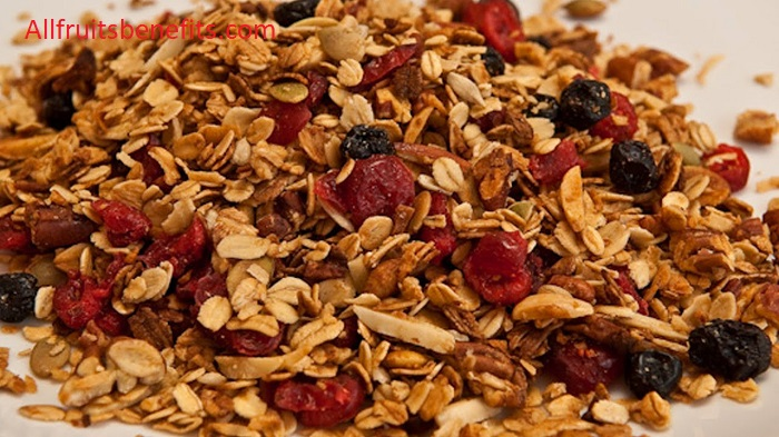 benefits of granola and yogurt,benefits of eating granola,kellogg's crunchy granola almonds and cranberries benefits,benefits of granola for weight loss,granola good for weight loss,granola bar health benefits,kellogg's granola benefits,granola oats benefits,muesli with yogurt benefits,granola nutritional benefits,yogurt parfait benefits,benefits of granola oats,benefits of eating granola with yogurt,greek yogurt and granola benefits,muesli bar benefits,the benefits of granola,benefits of nature valley granola bars,health benefits of granola and yogurt,granola health benefits,granola bar benefits,granola cereal benefits