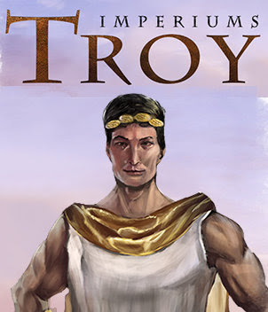 Baixar Imperiums Troy Torrent (PC)