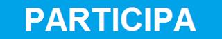 http://www.costacruceros.es/B2C/E/Info/Pages/pique-con-costa.aspx?clicklab=kvdesktop&utm_source=DB_Costa&utm_medium=email&utm_campaign=INST_PIQUE&utm_content=11886