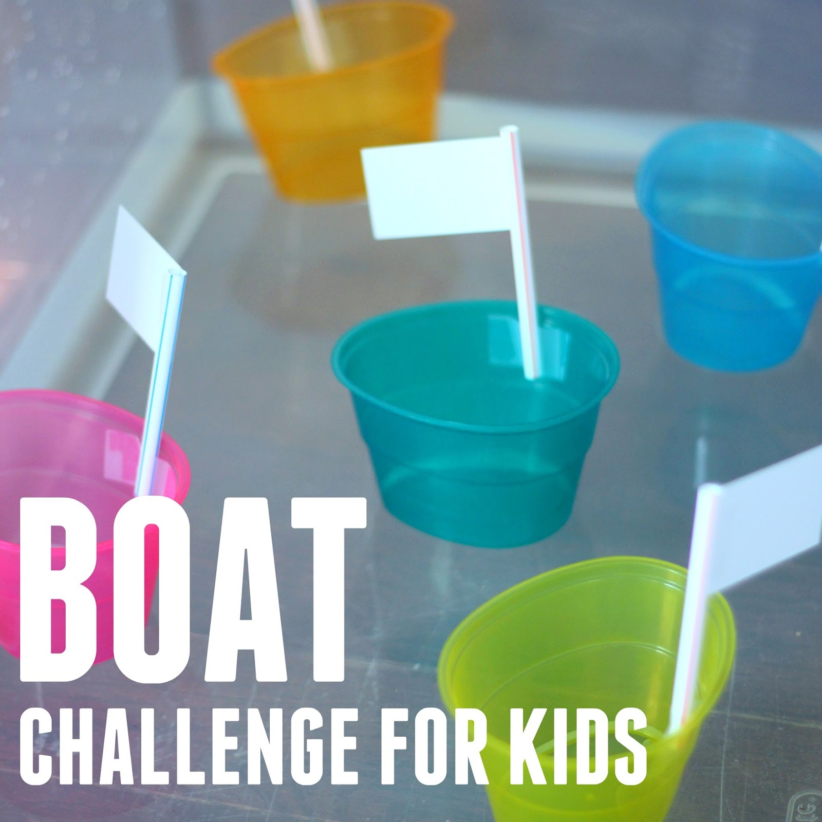 toddler approved quick u0026 easy boat challenge for kids