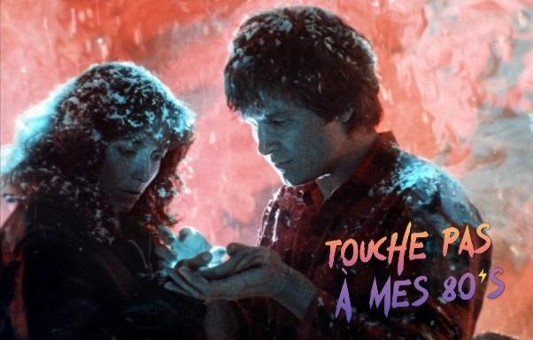 http://fuckingcinephiles.blogspot.com/2019/09/touche-pas-mes-80s-59-starman.html