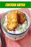 #Chicken #Katsu